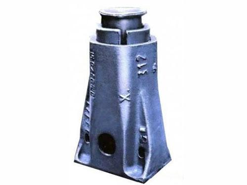 Аппарат поглощающий Ш2В90